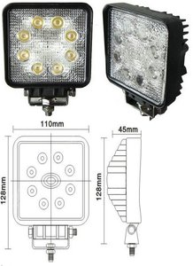 Search likewise 4 Inch Light Bars as well Bmw Warning Lights Fog furthermore Uhf Wiring Kit likewise Car Carpet Board. on wiring diagram for cree light bar